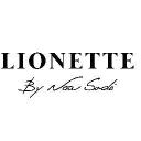 lionetteny.com Coupons and Promo Codes