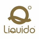 Liquido Active Coupons and Promo Codes