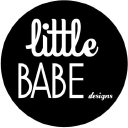 little-babe-designs.com Coupons and Promo Codes