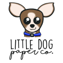 Little Dog Paper Co Coupons and Promo Codes