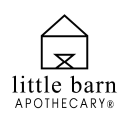littlebarnapothecary.com Coupons and Promo Codes
