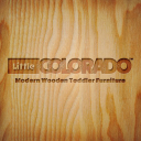 Little Colorado Coupons and Promo Codes