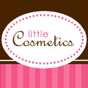 littlecosmetics.com Coupons and Promo Codes