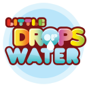 littledropsofwater.com Coupons and Promo Codes