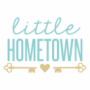 littlehometown.com Coupons and Promo Codes