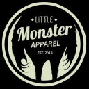 littlemonsterapparel.com Coupons and Promo Codes