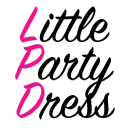 littlepartydress.com.au Coupons and Promo Codes