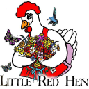littleredhen.org Coupons and Promo Codes