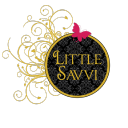 littlesavvi.com Coupons and Promo Codes