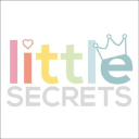 littlesecretsclothing.co.uk Coupons and Promo Codes