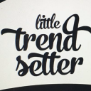 littletrendsetter.com Coupons and Promo Codes