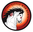 littlewarhorse.com Coupons and Promo Codes