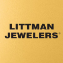 Littman Jewelers Coupons and Promo Codes