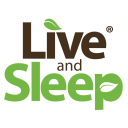 LiveAndSleep Coupons and Promo Codes