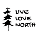 livelovenorth.com Coupons and Promo Codes