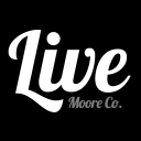 livemooreco.com Coupons and Promo Codes