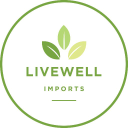 livewellimports.com Coupons and Promo Codes