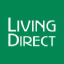 Living Direct Coupons and Promo Codes