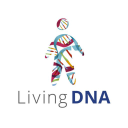 Living DNA Coupons and Promo Codes