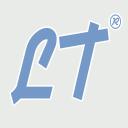livingtees.com Coupons and Promo Codes