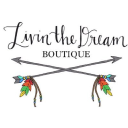 livinthedreamboutique.com Coupons and Promo Codes