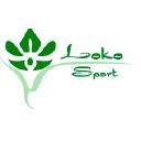 lokosport.ca Coupons and Promo Codes