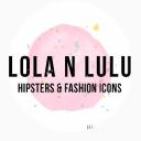lolanlulu.com Coupons and Promo Codes