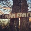 lomarfarms.com Coupons and Promo Codes
