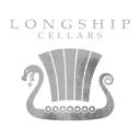 Longship Cellars Coupons and Promo Codes