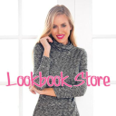 Lookbook Store Coupons and Promo Codes