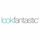 Lookfantastic Coupons and Promo Codes