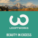looptworks.com Coupons and Promo Codes