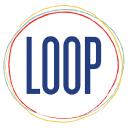 loopyarn.com Coupons and Promo Codes