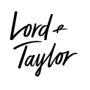 Lord & Taylor Coupons and Promo Codes
