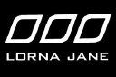 Lorna Jane Coupons and Promo Codes