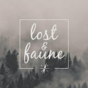 lostandfaune.com Coupons and Promo Codes