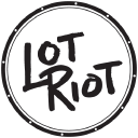 lotriot.com Coupons and Promo Codes