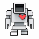lovebot.com Coupons and Promo Codes