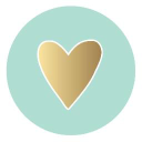lovebyfive.com.au Coupons and Promo Codes