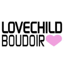 lovechildboudoir.com Coupons and Promo Codes