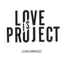loveisproject.co Coupons and Promo Codes