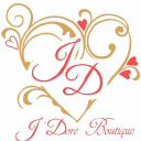 J Dore Boutique Coupons and Promo Codes