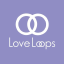 Loveloops coupons and promo codes
