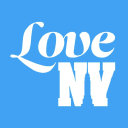 loveny.de coupons and promo codes