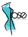 loverosecouture.com Coupons and Promo Codes