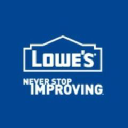Lowe's CA Coupons and Promo Codes