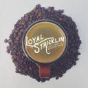 loyalstricklin.com Coupons and Promo Codes
