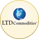 LTD Commodities Coupons and Promo Codes