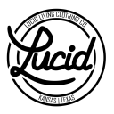 lucidlivingclothing.com Coupons and Promo Codes