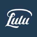 Lulu.com Coupons and Promo Codes